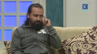 Ke Aaja Ghar Mai - 02 February 2018