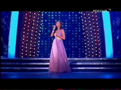 "АЛСУ - ""Я ЛЮБИЛА"" (Песня Года)"