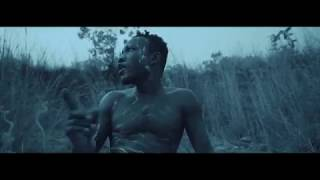 BBird - Pi No Ko ft. Nayo ( Official Video )