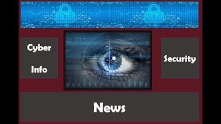 In The News #26 - Dark Web & Litecoin, iPhone Source Code Leaked, Infraud Sieged