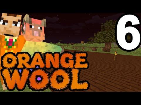 Orange Wool on Mindcrack - 6 (Season 3) thumbnail