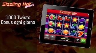 GameTwist Slots IT 15 Sec