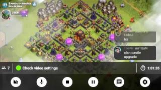 Random game plays ( wanna reach my 500 subs goal)