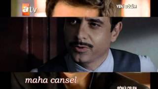 cansel elcin (love)