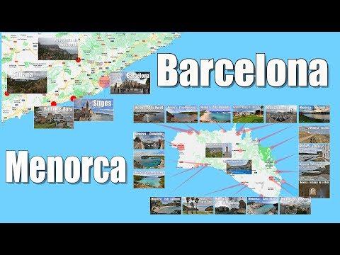 Барселона-и-Менорка---что-посмотреть-за-неделю-|-barcelona-and-menorca---what-to-see-for-a-week