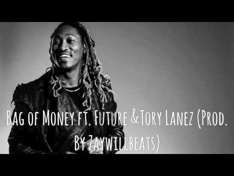 Future ft Tory Lanez