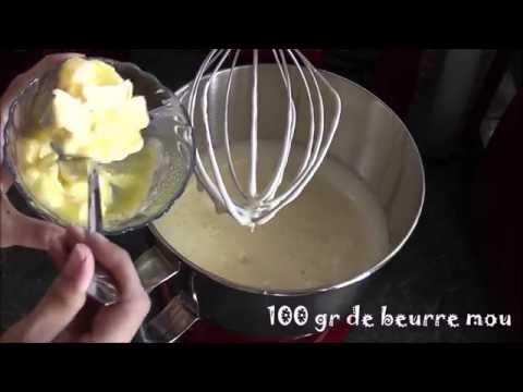 gâteau-ananas-coco-/-recettes-pour-tous