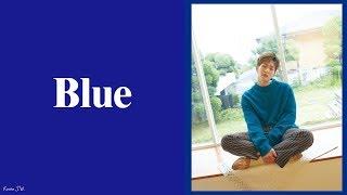 Baixar [SHINee] ONEW(온유)-Blue [韓繁中字]