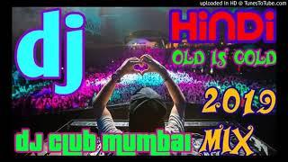 Main Tera Boyfriend Tu Meri Girlfriend(Hungama Dance Mix)(Dj Aman Gorakhpur)(PaglaGana.Com)