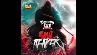 Soul Reaper - Tommy Lee Sparta - Damage Musiq