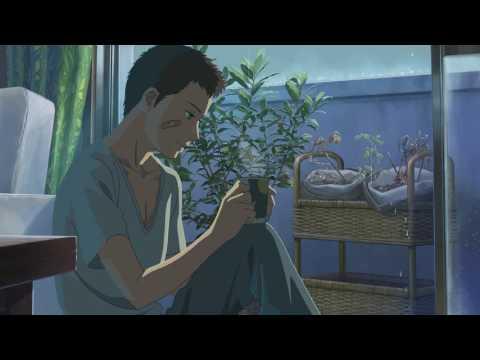 [8K UHD Release] The Garden of Words - Trailer [Download]