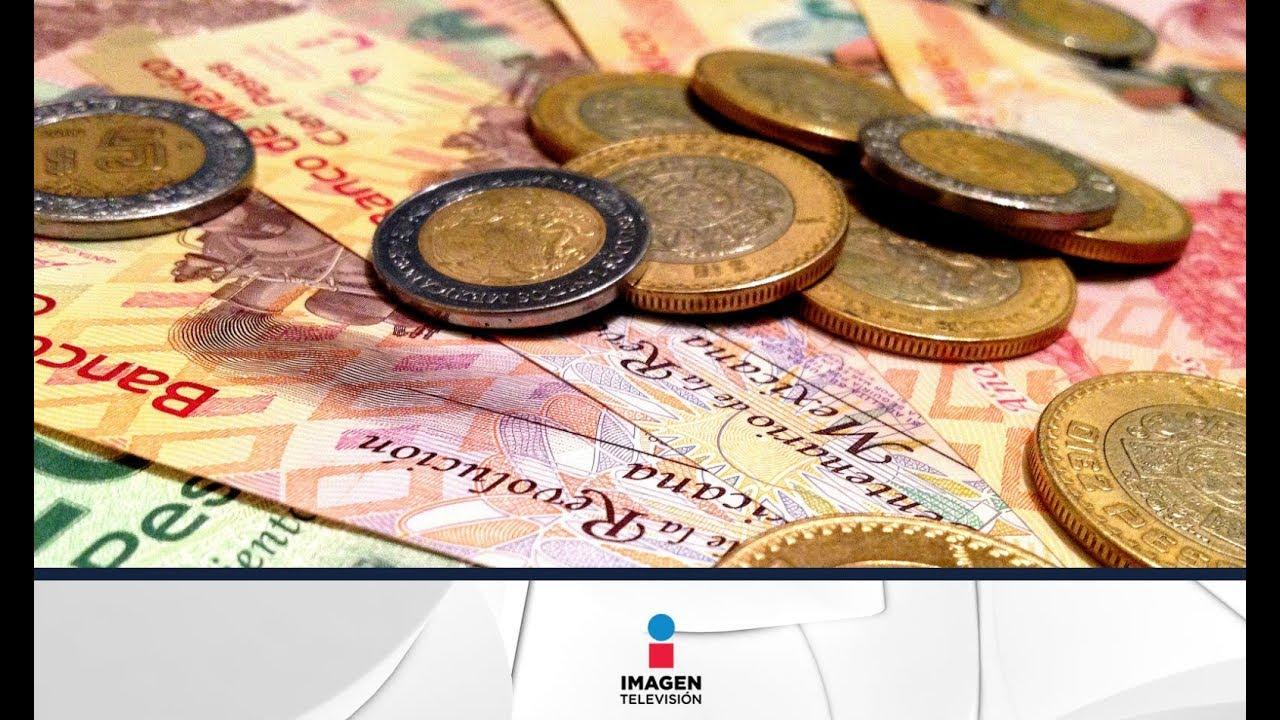 Qué pasará con la economía mexicana si AMLO gana las elecciones | Noticias con Ciro Gómez Leyva
