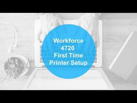 how-to-setup-epson-wf-4720-printer-(-new-2020-guide-)