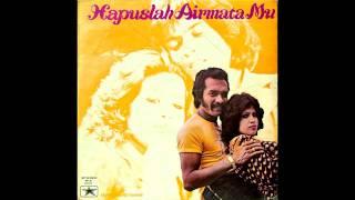 Ahmad Nawab - Regent Club (Instrumental)