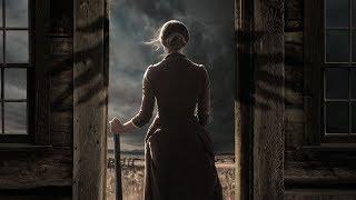 Обитель Страха 2019 Смотреть Русский Трейлер Фильма (Фильм Ужасов 2019)
