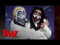 watch he video of Insane Clown Posse Worst Rappers Of All Time | TMZ