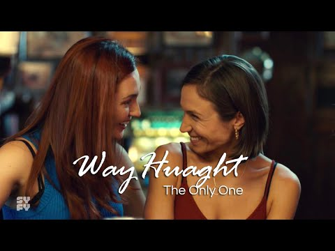 Download WayHaught | The Only One