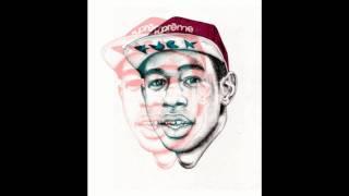 Lykke Li ft.Tyler the Creator - I Follow You Lyrics(Remix)