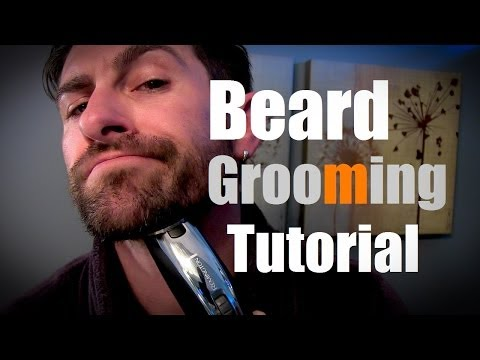 beard-grooming-tutorial:-how-to-grow,-groom-and-trim-your-beard-(stong-jaw-and-double-chin).