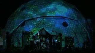 iLL(Koji Nakamura) at sense of wonder_06