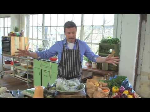 save-with-jamie-by-jamie-oliver:-vegetable-tips