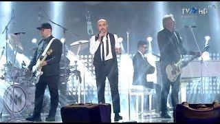 Voltaj - ,,De la capat (Finala Eurovision Romania 2015)