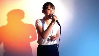 Unchain My Heart / Beverly (ドラマ「パパ活」主題歌)  COVERED BY Nagisa☆