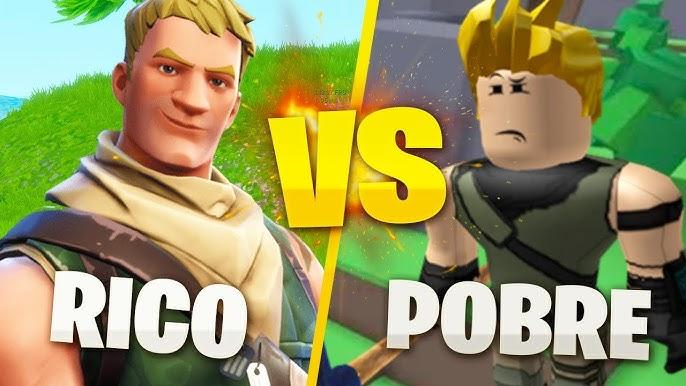 360 Degrees Overview Cómo Parecer Rico En Roblox Sin Tener Roblox Como Parecer Rico Sin Robux Facil Youtube