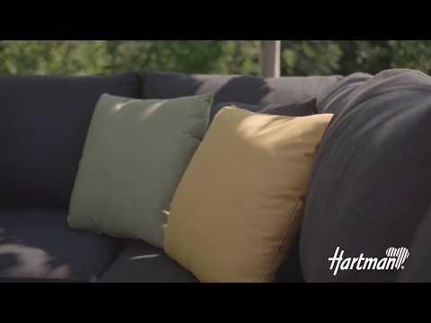 hartman-oliver-loungeecke---garten-und-freizeit