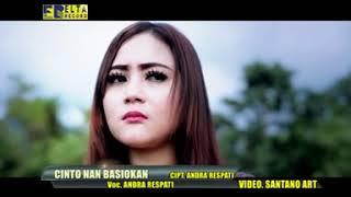 Andra Respati Feat Nabila Moure Cinto Nan Basiokan Lagu Minang.mp3