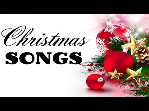 🎅🏾 HAPPY CHRISTMAS JAZZ 🎄 Christmas Jazz Music 🎄 Positive Christmas JAZZ Songs Playlist