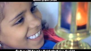 مؤسسة مجدي يعقوب | أغنية الفنان علي الحجار المهداة لمؤسسة مجدى يعقوب فى مركز أسوان للقلب | MYF
