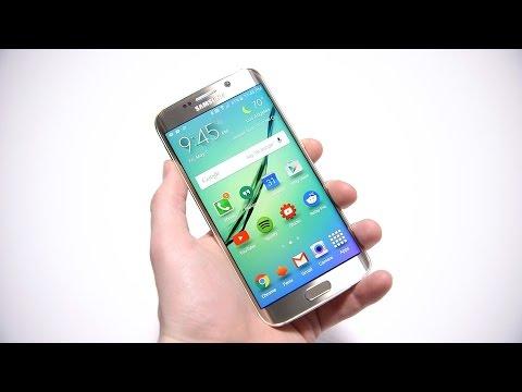 Samsung Galaxy S6 цена и характеристики Галакси С6