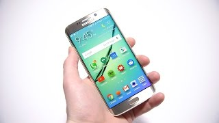 Is The Samsung Galaxy S6 edge Worth It?