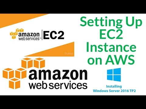 aws-series-tutorial-2--setting-up-of-amazon-ec2-instance-for-dynamic-website-hosting