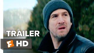 My Son Trailer #1 (2019) | Movieclips Indie