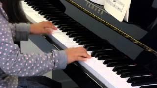 Marche, Carl Philipp Emanuel Bach / マーチ, カール フィリップ エマヌエル バッハ