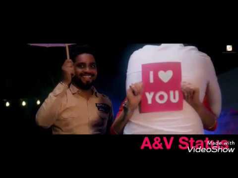 Love you - Ekam bawa Punjabi new song...
