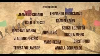 Les Ponts de Sarajevo - documentaire