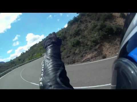 ruta-por-el-pirineo-aragones