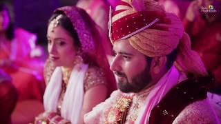 Gaurav & Ekta  ! Wedding Film !!