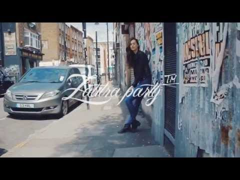 Jetlag ft. Esther - Walk With Me (Music Video)