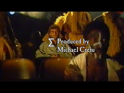 Michael Cretu - Schwarzer Engel