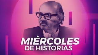 La Noche Es Nuestra - Luis Gnecco  Capítulo 16 De Enero