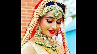 Shristi Khadka / best tik tok video of 2019