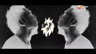 Desiigner - Panda (Emre Demir Trap Remix)