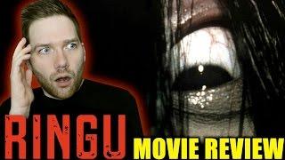 Ringu - Movie Review