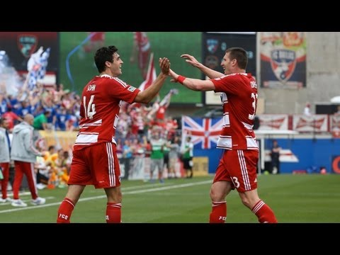 Liverpool Vs Man City Kick Off Time Uk