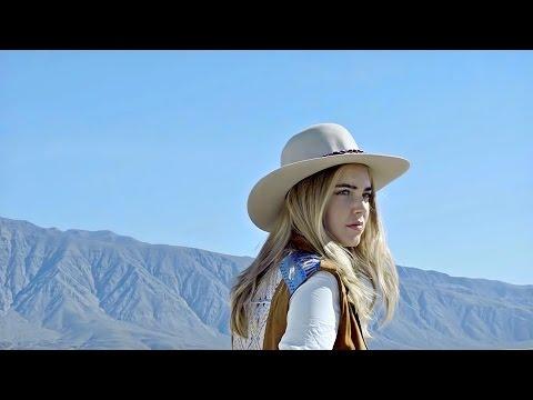 FULL STORY: Chiara Ferragni Face the Wild, Face the Camera Ι SK-II