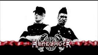 HeadshocK - Reality shock
